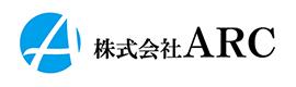 宇都宮の店舗改装・外構・土木工事ならARC